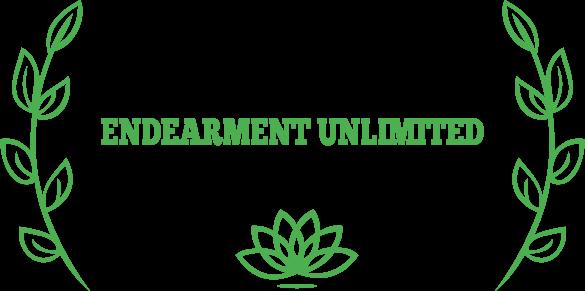 Endearment Unlimited